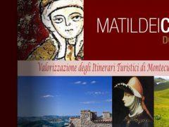 MATILDE DI CANOSSA MULTIMEDIALE