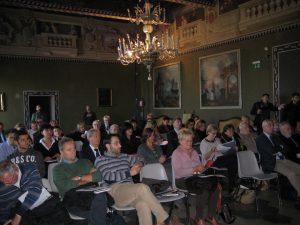 Itinerari Culturali Europei 14.11.2014 (2) (Large)