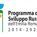 Approvato il Piano di Azione Locale 2014-2020