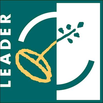 logo_LEADER-2014-2020