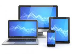 Esito gara per affidamento di servizi di assistenza tecnica HW E SW e sicurezza dati