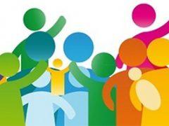 Esito confronto preventivi per volantini PAL 2014/2020