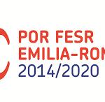 Modena, Camera di commercio : Progetti per l'attrattività turistica, commerciale e culturale POR FESR 2014 – 2020