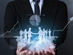 Invito pubblico per l'affidamento dei servizi assistenza contabile, fiscale e paghe