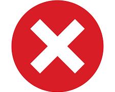 BANDO GAL 2018 – B1.1 INVESTIMENTI RIVOLTI ALLE IMPRESE A SERVIZIO DEL TURISMO