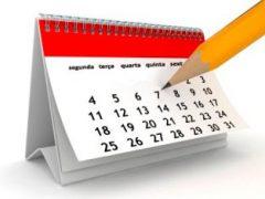 DATE AGGIORNATE – APERTURA SPORTELLI SUSR