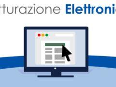 Istruzioni in merito ai dati da inserire nelle fatture elettroniche