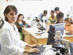 SCADUTO – Avvisi pubblici per l'affidamento della realizzazione di percorsi per l'autoimprenditorialità.
