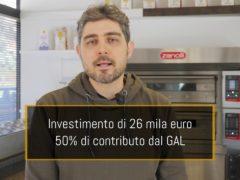 Non solo pizza – Castelnovo nè Monti (RE)