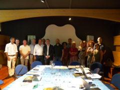 Cooperazione tra i GAL dell'Emilia Romagna: insieme per lo sviluppo locale