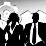 CALL FOR EXPERTS: SELEZIONE DI DIVERSE FIGURE PROFESSIONALI