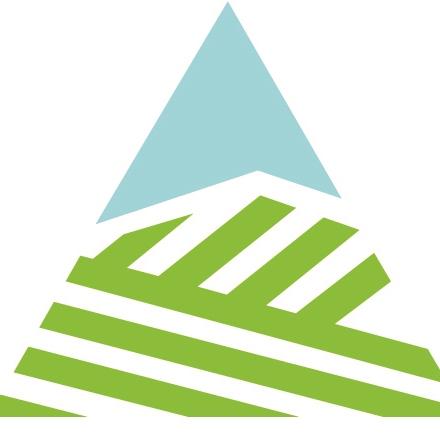 PUBBLICAZIONE GRADUATORIA BANDO B.1.1 QUALIFICAZIONE E DIVERSIFICAZIONE FUNZIONALE E ORGANIZZATIVA DELLE IMPRESE A SERVIZIO DEL TURISMO