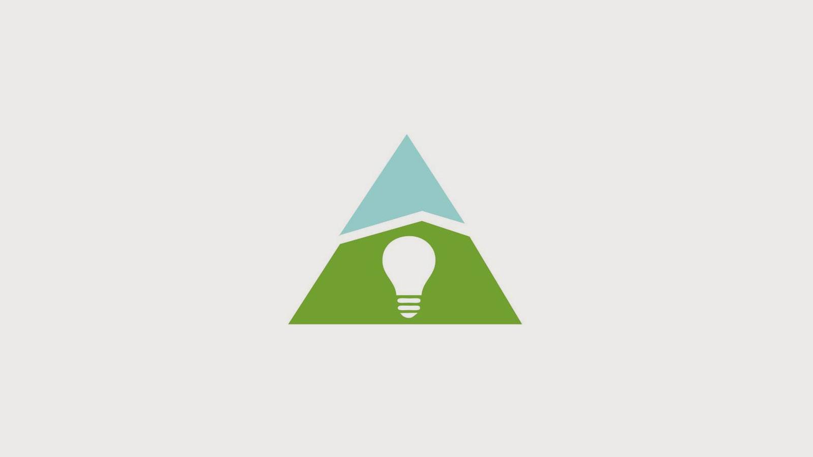 BANDO PER START-UP – AZIONE A.1.2.3: ERRATA CORRIGE