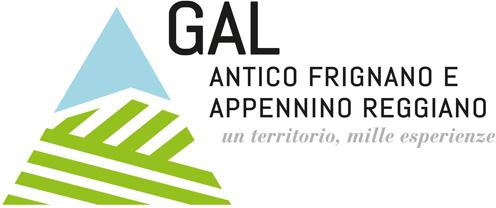GAL Antico Frignano e Appennino Reggiano